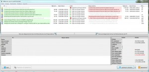 SyncBack-exec profil-5