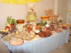 buffet-campagnard-469621