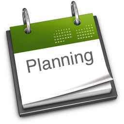 planning_icone